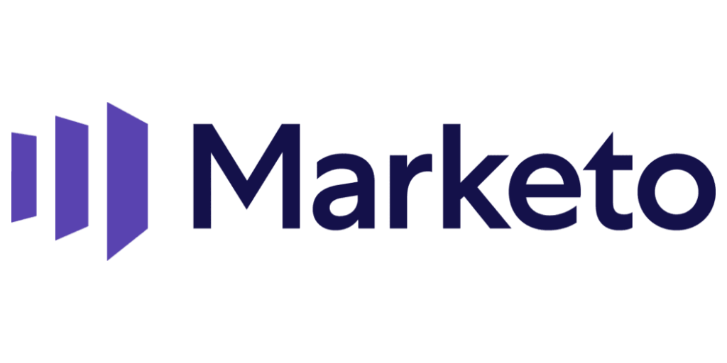 Marketo Reviews