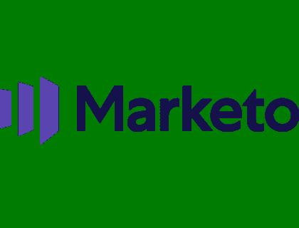 Marketo Review