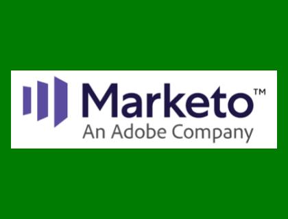 Marketo 420X320 20190425