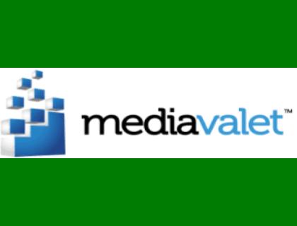 MediaValet Reviews