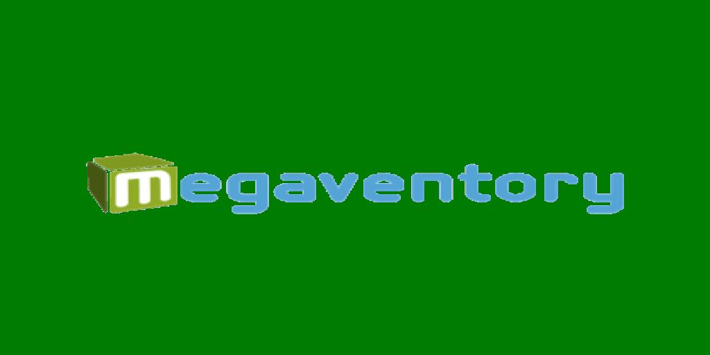 Megaventory Reviews