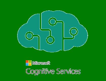 Bing Speech API by Microsoft Azure