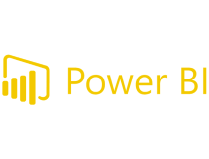 Microsoft Power BI Review