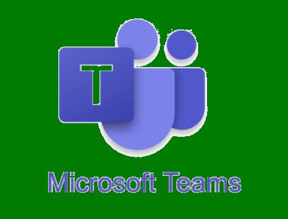 Microsoft Teams Review