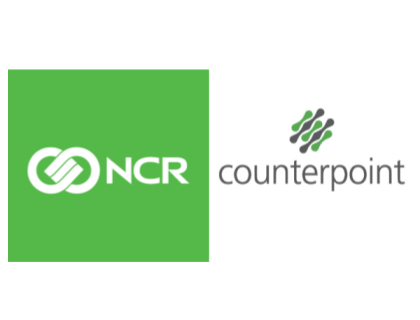 NCR Counterpoint Reviews