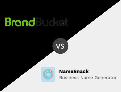 Name Snack Brandbucket Vs Namesnack 420X320 20210830