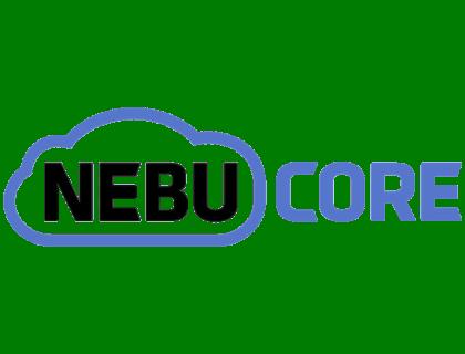 Nebu Core Reviews