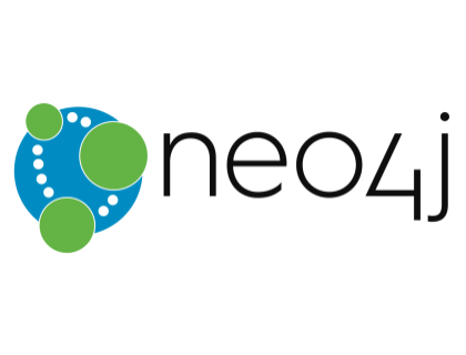 Neo4J Reviews