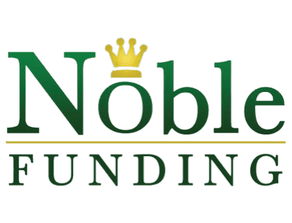 Noble Funding Reviews