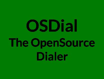 OSDial Reviews