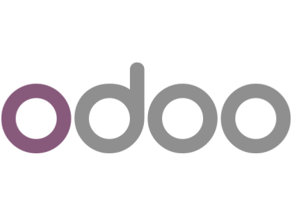 Odoo Reviews