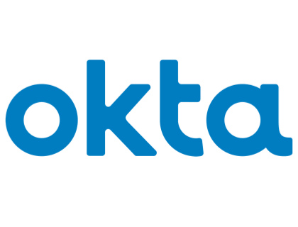 Okta Reviews