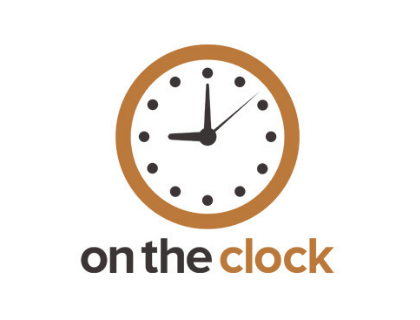 On The Clock Reviews