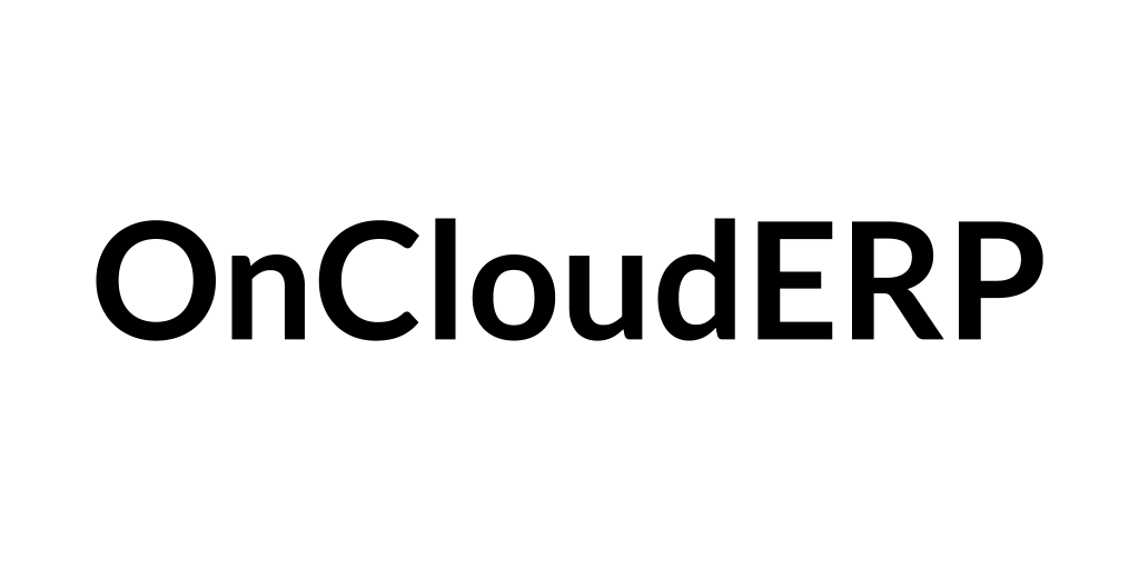 On Cloud Erp Reviews