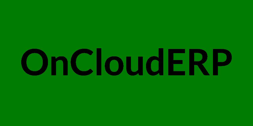 On Cloud Erp Reviews