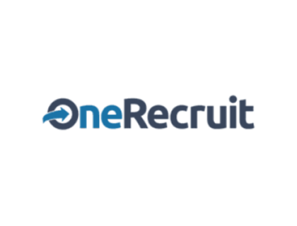 OneRecruit Reviews