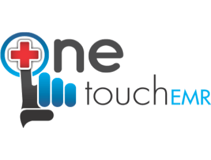 One Touch EMR Reviews