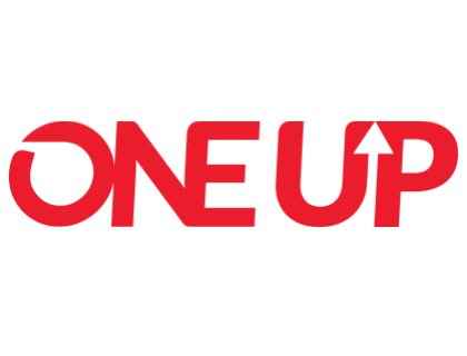OneUp Reviews