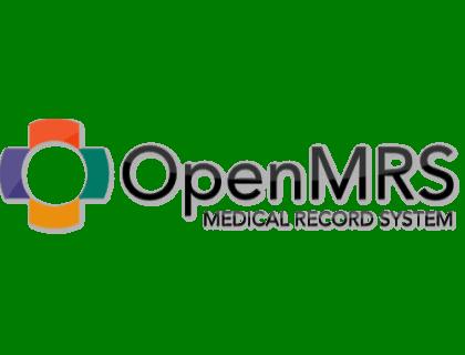 Open Mrs Reviews