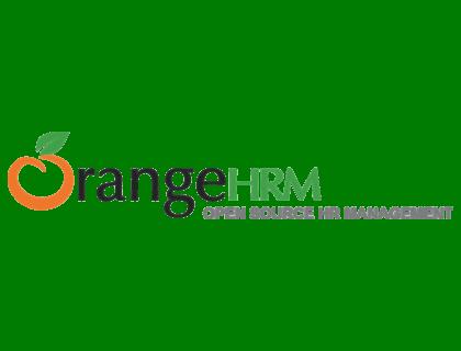 Orange Hrm Reviews