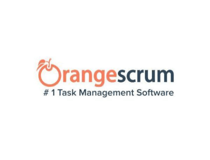 OrangeScrum Reviews