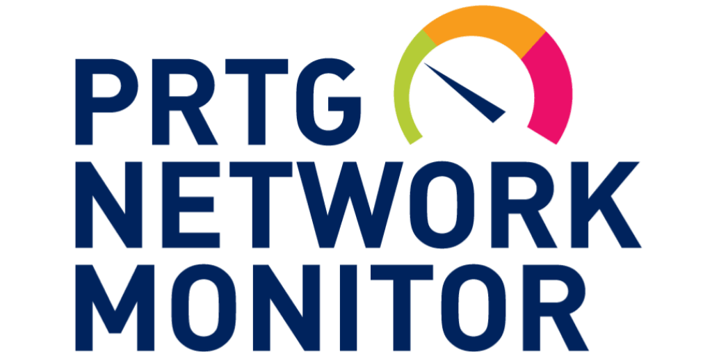 PRTG Network Monitor Reviews, Pricing, Key Info, and FAQs