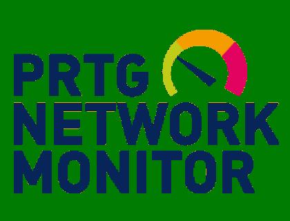 PRTG Network Monitor Reviews