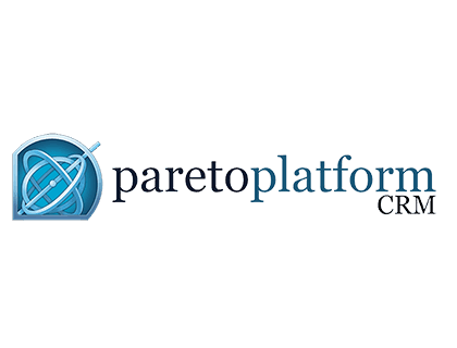 Pareto Platform CRM