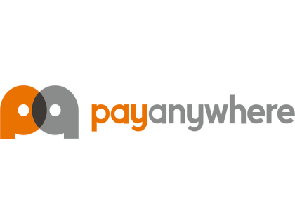 Pay Anywhere Reviews