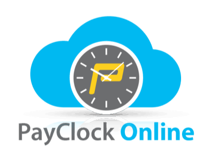 Pay Clock Online Reviews