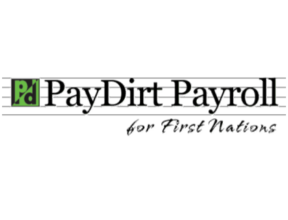 PayDirt Payroll Reviews