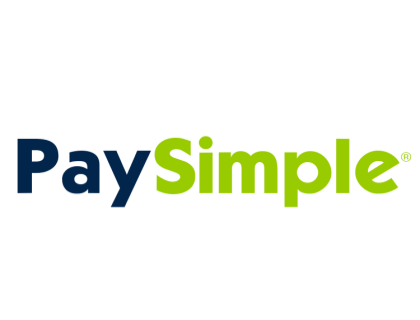 Pay Simple Reviews