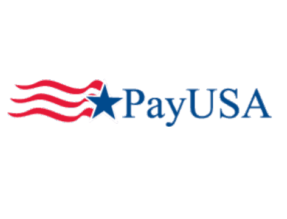 PayUSA Reviews
