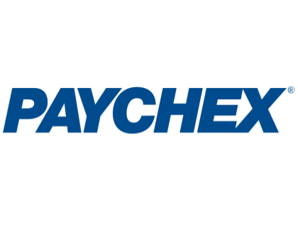 Paychex Reviews