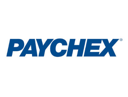 Paychex-reviews
