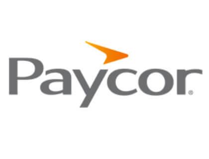 Paycor-reviews