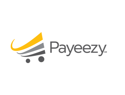 Payeezy Reviews