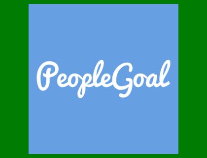 PeopleGoal Reviews