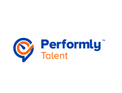 Performly Talent 420X320 20190415