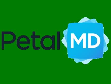 PetalMD Reviews