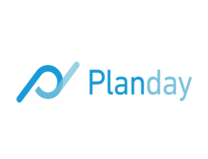 Plan Day Reviews