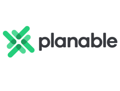 Planable Reviews