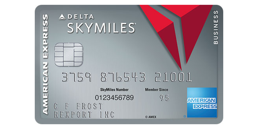 Americanexpress Com Delta >> Platinum Delta Skymiles Business Credit Card Overview Faqs