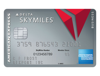 Americanexpress Com Delta >> Platinum Delta SkyMiles Business Credit Card Overview & FAQs