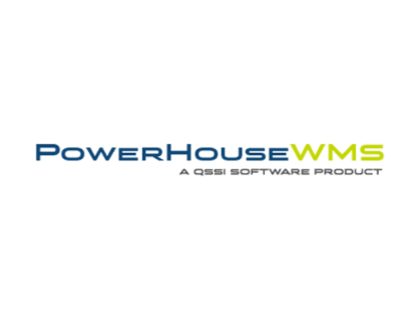 Powerhouse WMS
