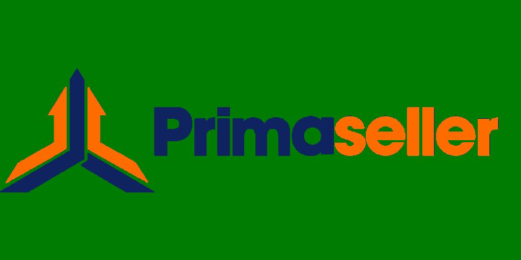 Primaseller Reviews