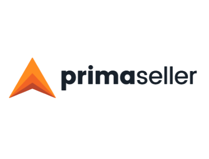 Primaseller Reviews