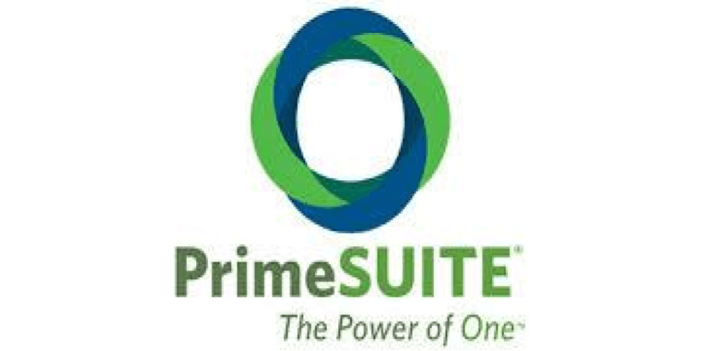 Prime Suite Reviews