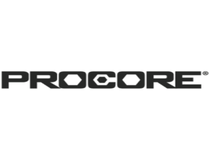 Pro Core Reviews