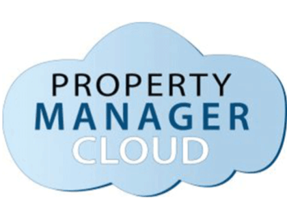 Property Manager Cloud